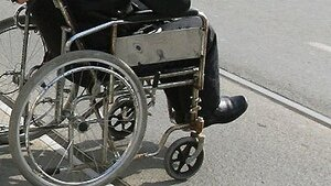 250 сельских пенсионеров и инвалидов Приморья обслуживают семейные социальные бригады