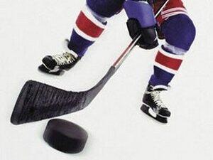 Финальные игры турнира по дворовому хоккею пройдут в выходные, 19 и 20 февраля