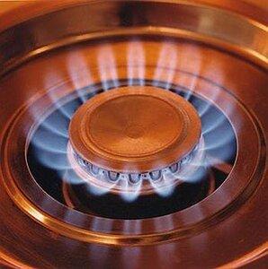 Находкинские льготники получат выплаты за топливо и газ