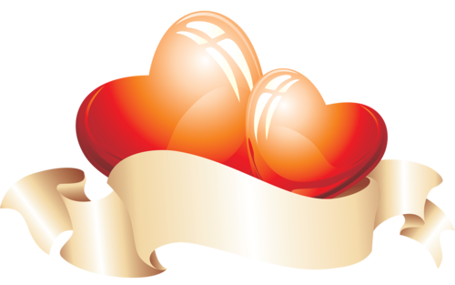 سكرابز قلوب جميله لتصميم 0_80332_de8c2860_L