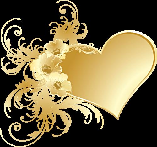 سكرابز قلوب جميله لتصميم 0_8034c_32b6e893_L