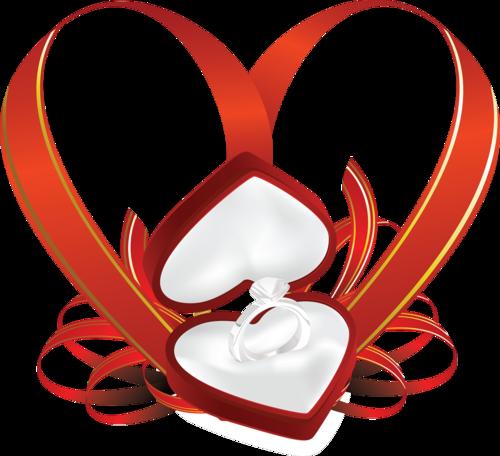 سكرابز قلوب جميله لتصميم 0_80366_7074f9f5_L