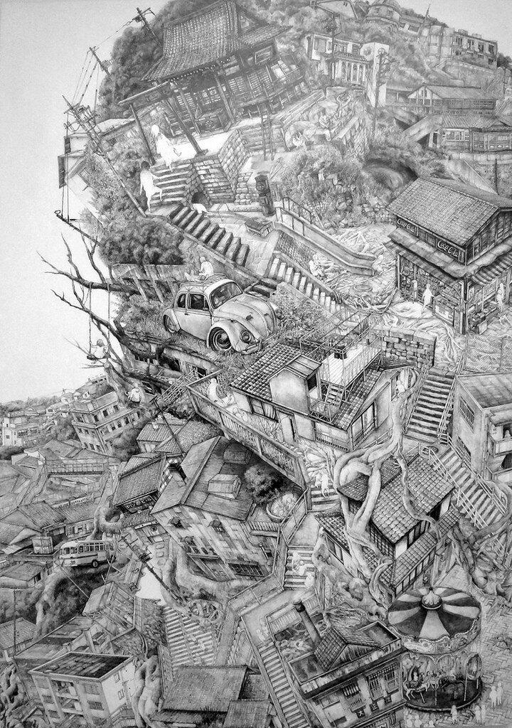 Mikiko Kumazawa80.jpg