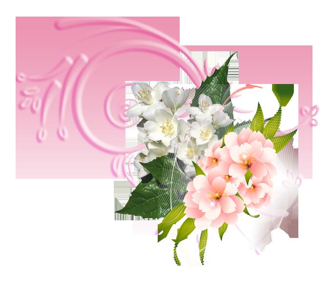 ...لمحبى الورد أحلى وأجمل صور ورد للتصميم...