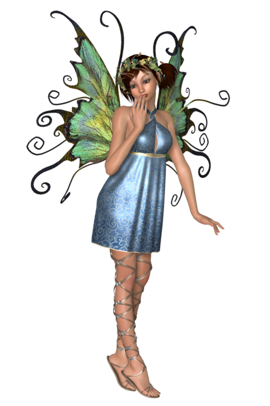 faerie4_3.png