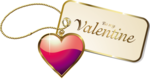 be my valentine_2.png