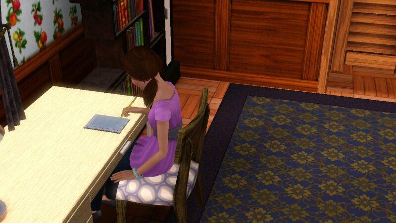 Скриншоты из The Sims 3 0_711e1_74f835d5_XL