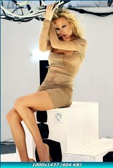 http://img-fotki.yandex.ru/get/4402/13966776.83/0_7881c_7729935a_orig.jpg