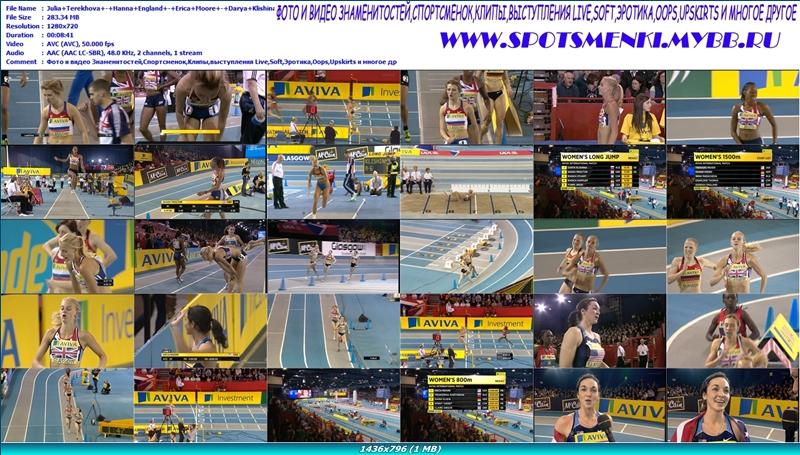 http://img-fotki.yandex.ru/get/4402/13966776.87/0_78a0b_2505be65_orig.jpg