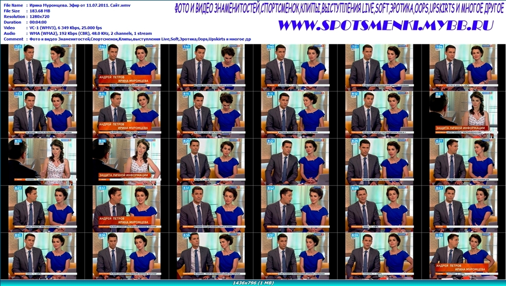 http://img-fotki.yandex.ru/get/4402/13966776.91/0_78cc5_787a3401_orig.jpg