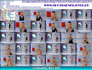 http://img-fotki.yandex.ru/get/4402/13966776.94/0_78e13_ef4ec37c_orig.jpg
