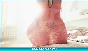 http://img-fotki.yandex.ru/get/4402/13966776.95/0_78e44_eaddc342_orig.jpg