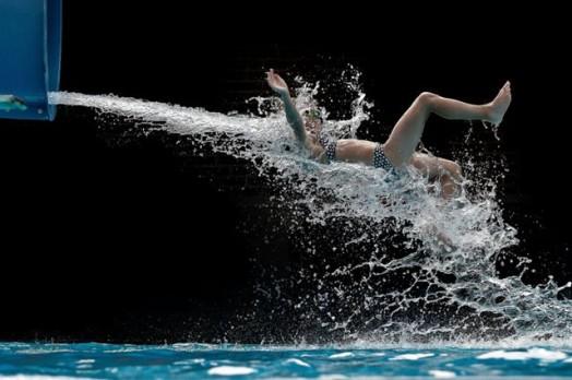 Криста Лонг: Я люблю лето (фотографии) 0 11e879 1ba69c86 orig