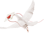 priss_cupid_dove.png