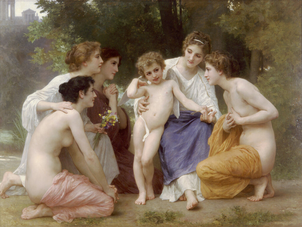 William-Adolphe_Bouguereau_(1825-1905)_-_Admiration_(1897).jpg