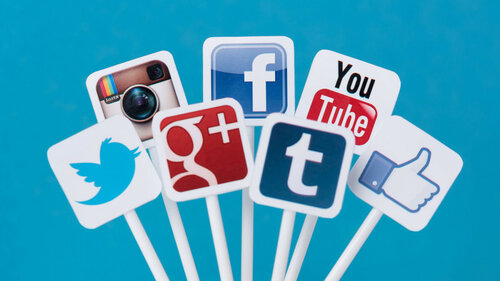 social-media-icon-signs-ss-1920-800x450.jpg