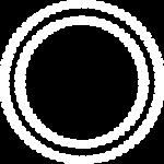 «TochMyHeart»  0_7d23c_c271850d_S