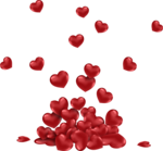 StrawberriesDesigns_TouchMyHeart_element_54.png