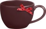 StrawberriesDesigns_TouchMyHeart_element_58.png