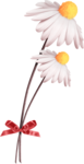 StrawberriesDesigns_TouchMyHeart_element_66.png