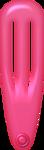 «pretty_in_pink» 0_7d595_ede08420_S