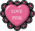 «pretty_in_pink» 0_7d59a_db777923_S