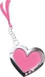 «pretty_in_pink» 0_7d59c_ad65b766_S