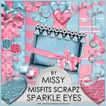 «Missy_sparkle_eyes» 0_7d5cf_3e80b1e9_S