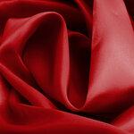 «романтические фоны»  0_7d972_e33313da_S