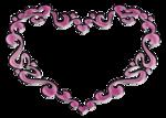 «романтические скрап элементы» 0_7da33_26264370_S