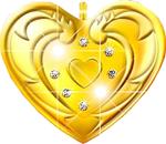 «романтические скрап элементы» 0_7da49_a600b9ab_S