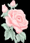 «романтика» 0_7dd40_f5b621f3_S