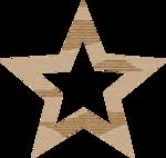 «CardboardFrames»  0_7dda6_ab180e5f_S