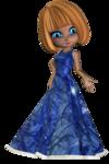 Куклы 3 D 0_7e435_f47f7984_S