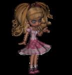 Куклы 3 D 0_7e5a5_bc898278_S