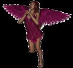 Ангелы 2 0_7e721_b75bfa68_S