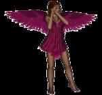 Ангелы 2 0_7e722_f9adfb0d_S