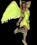 Ангелы 2 0_7e728_13e647d5_S