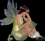 Ангелы 2 0_7e72e_d3da1208_S