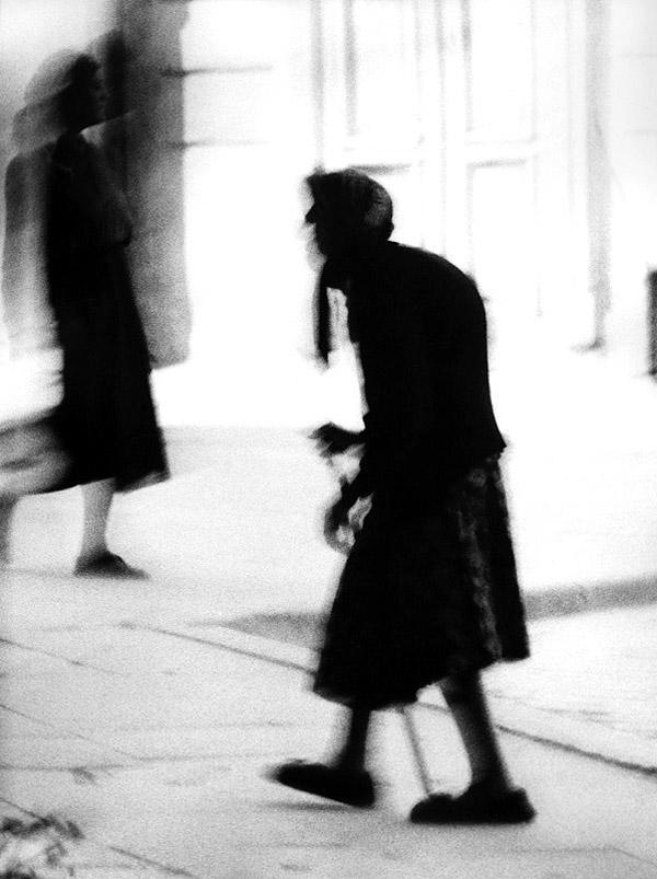 64-genialnyx-sovetskix-fotografii-ot-yarchajshix-fotomasterov-64-foto