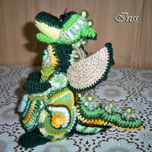 Ирина (Iriss). Игрушки на ладошке  0_67461_efe1864a_L