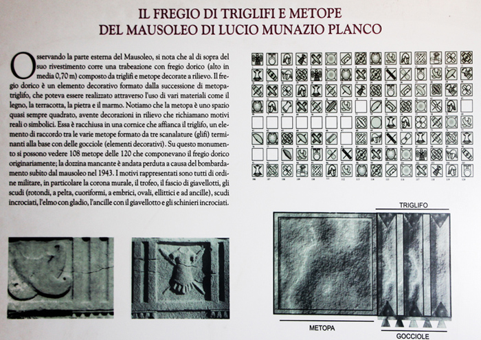 Gaeta-Museo-009.jpg
