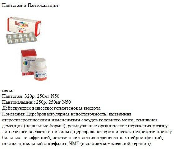 Диета по группе крови 4 меню на неделю
