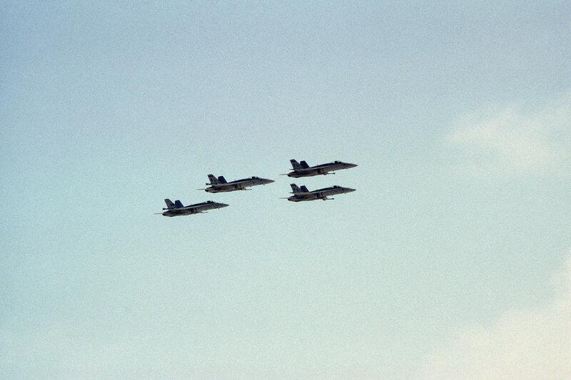 DM-ST-88-07764
