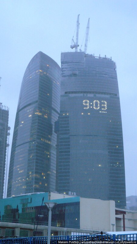 http://img-fotki.yandex.ru/get/4402/art-pushka.4a/0_40b16_c62b0d88_XL.jpg