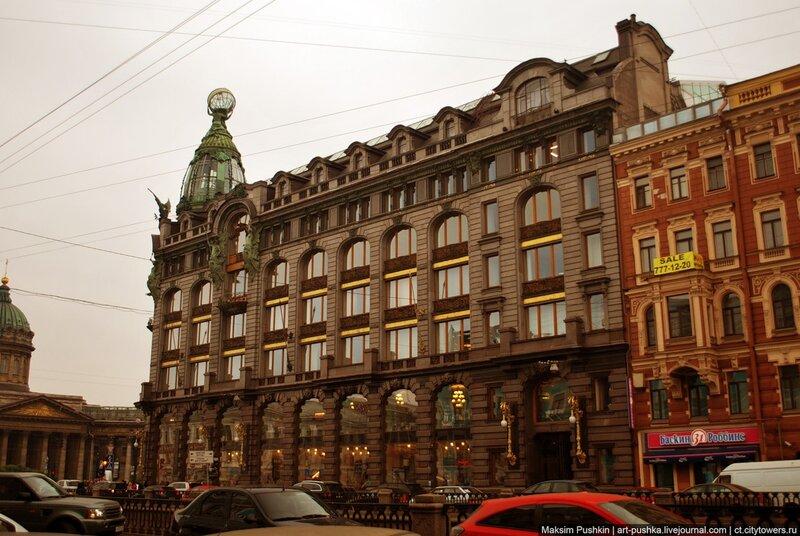 http://img-fotki.yandex.ru/get/4402/art-pushka.51/0_47cb5_474a9047_XL.jpg