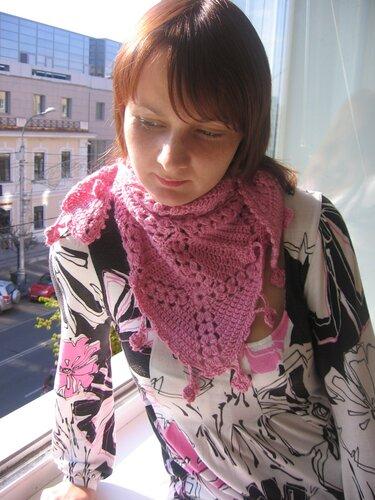 http://img-fotki.yandex.ru/get/4402/belkajena2009.1/0_49854_a3068469_L.jpg
