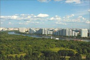 http://img-fotki.yandex.ru/get/4402/dekogroup.9/0_478b4_163d9b53_M.jpg