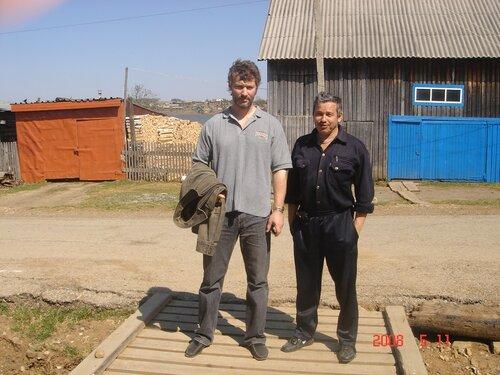 http://img-fotki.yandex.ru/get/4402/eitktw.3/0_59ecf_b5862ea0_L.jpg