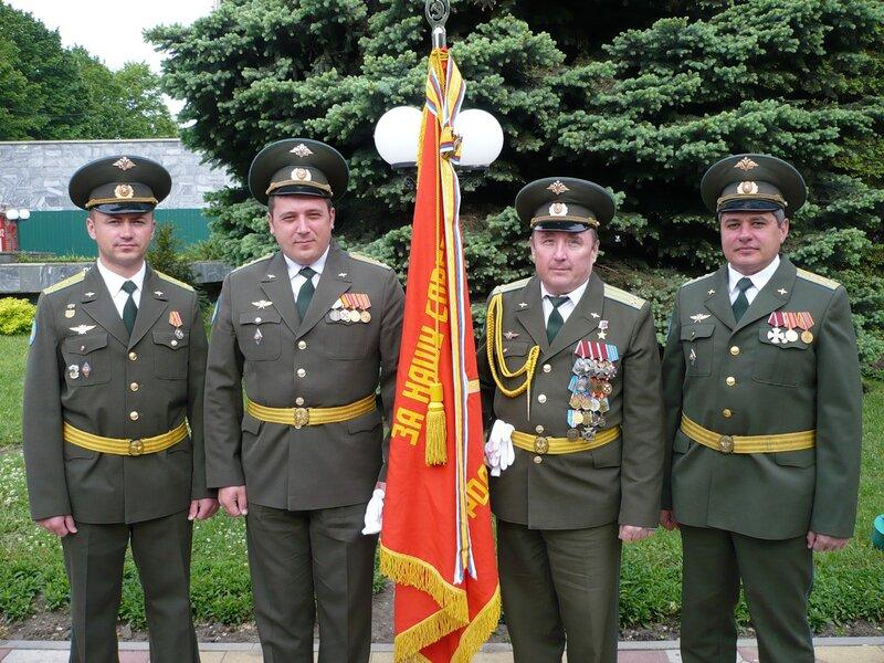 Пехотинец герой россии е н кочешков